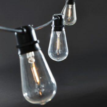 HOUSE DOCTOR LAMPE U NIZU IN I OUTDOOOR